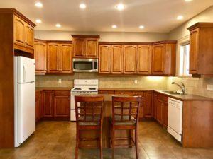4 bed 3 bath + den house in West Kelowna, NOW, $2490