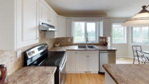 5 Bedroom 3 Bathroom House for rent Quail Ridge! $2450