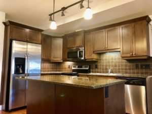 2 Bed 2 Bath Condo in Tuscany Villas $1775