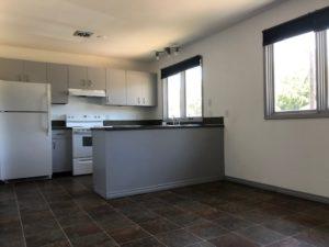 Vernon 3 bed, 1 bath partial home, $1800, Available NOW!