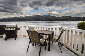 *Beach Front 2 bed 2 bath Furnished @ Davis Cove Resort $1400