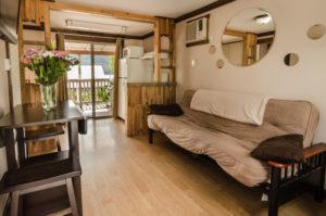 *Cozy Furnished 1bd/1bth $1150.00 at Davis Cove Resort