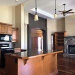 3 Bedroom, 2 Bath Rancher – Kettle Valley $2950