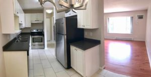 Bright and cozy, 2 bedroom 2 bath townhouse $1325*