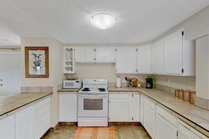 3 Bed 2 Bath Lower floor suite, Blk. Mtn. Now, $1700