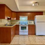 2 Bed 1 Bath suite in East Kelowna, April 1, $1200