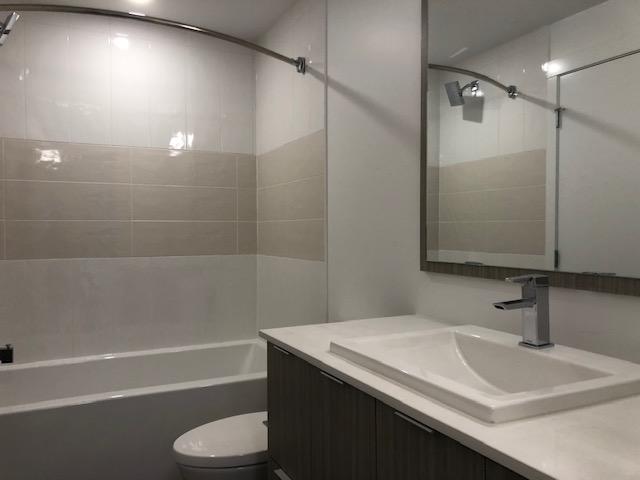 New 2 Bedroom / 1 Bathroom Condo – Urbana $1625*