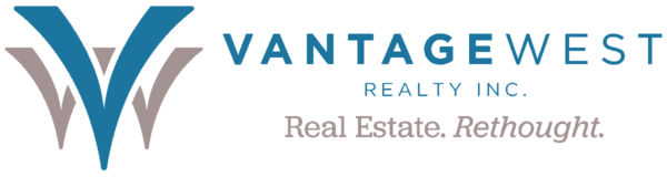 Vantage West Property Management